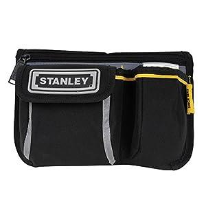 STANLEY 1-96-179 – Bolsa para efectos personales