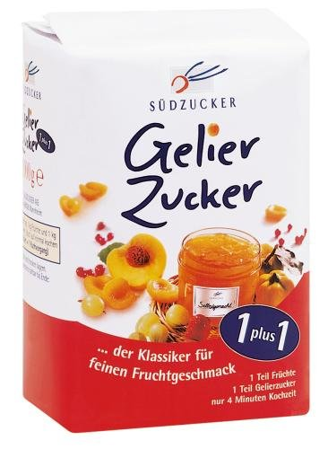 sudzucker-gelierzucker-1-plus-1-10er-pack-10x-1-kg