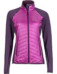 Marmot Damen Variant Jacket Jacke