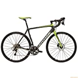 Cannondale Synapse Carbon Disc 105 2016 Road Bike - Best Reviews Guide