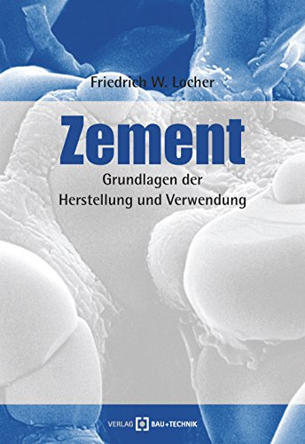 zement-grundlagen-der-herstellung-und-verwendung
