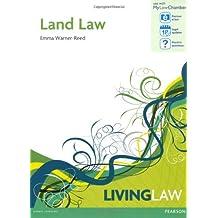 Land Law mylawchamber premium pack (Living Law)
