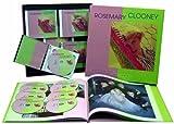 Memories of You 7-CD & Book