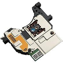 SATKIT Lente modelo KEM-850A para PS3 Super SLIM