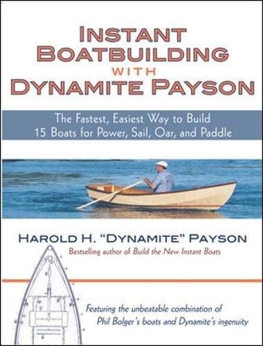 Best Sellers eBook For Free Cavalls