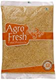 #4: Agro Fresh  Broken Wheat, 500g