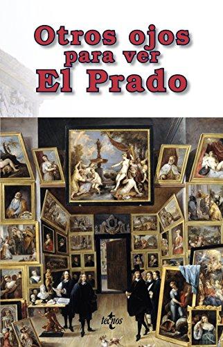 Otros ojos para ver El Prado (Ventana Abierta)
