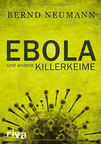 Ebola und andere Killerkeime hier kaufen