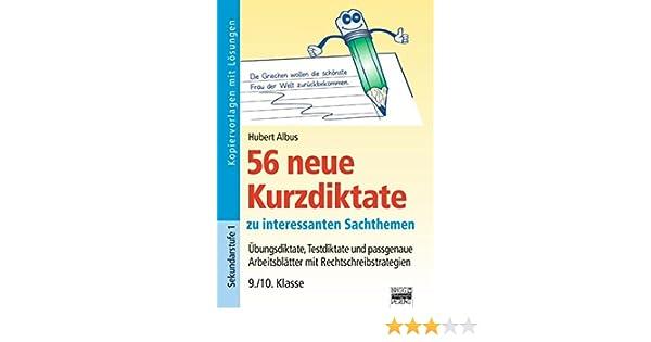 Charmant Mal Mathe Arbeitsblatt Galerie - Arbeitsblatt Schule ...