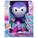 Spin Master 6035043 - Brightlings lila