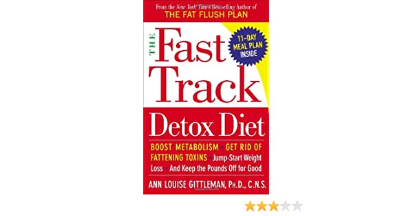 800 calorie diet plan sample