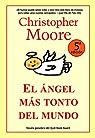 El ángel más tonto del mundo par Moore