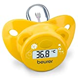 Beurer BY 20 Schnuller Thermometer