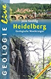 Heidelberg: Geologische Wanderungen - Jens Seeling
