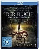 Der Fluch von Downers Grove (Uncut) [Blu-ray]
