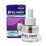 Feliway Classic Recharge 48ml