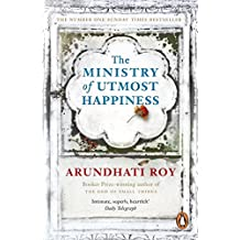 The Ministry of Utmost Happiness: 'The Literary Read of the Summer' - Time
