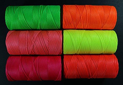 filo-cerato-linhasita-brasiliano-colore-fluor-6-bobines