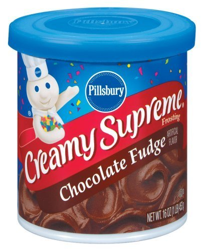 pillsbury-creamy-supreme-chocolate-frosting-16-oz-by-pillsbury