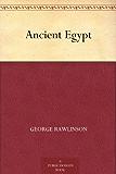 Ancient Egypt (English Edition)