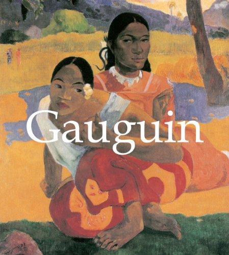 Gauguin (Mega Square)