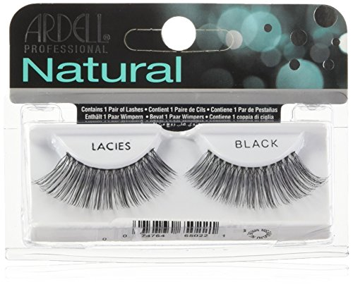 Ardell Natural Lacies Faux Cils