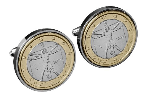 da-vinci-cufflinks-give-the-gift-of-a-genius-vitruvian-man-cuff-link