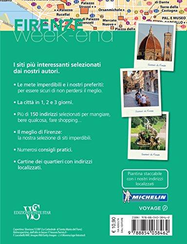 Firenze-Con-pianta