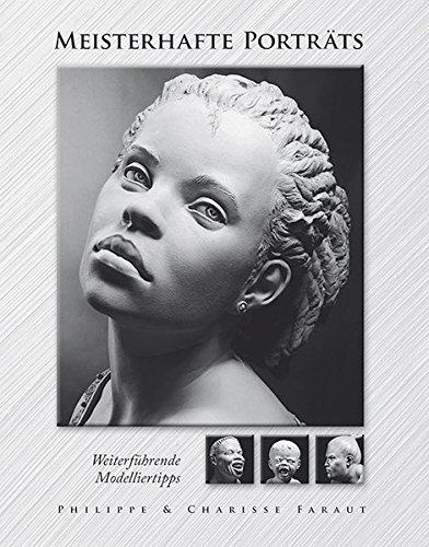 meisterhafte-portrats-weiterfuhrende-modelliertipps
