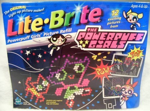 lite-brite-powerpuff-girls-picture-refill-by-hasbro