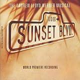Sunset Boulevard (Lloyd Webber)