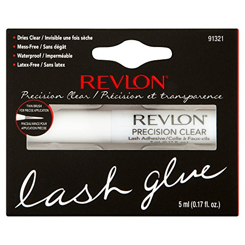 revlon-lash-glue-clear