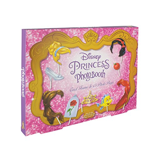 disney-princess-photo-booth