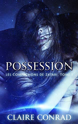 Possession (Les Compagnons de Zatari)