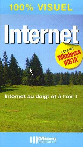 Internet : Edition Windows Vista