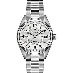Reloj Hamilton para Hombre H68551153