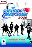 Hanball Manager
