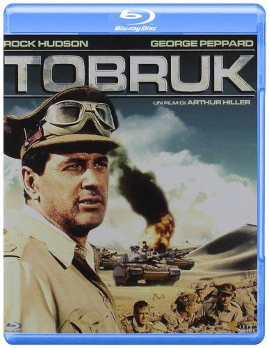 tobruk-italia-blu-ray