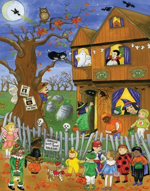 halloween-trick-or-treat-countdown-calendar-by-vermont-christmas-company