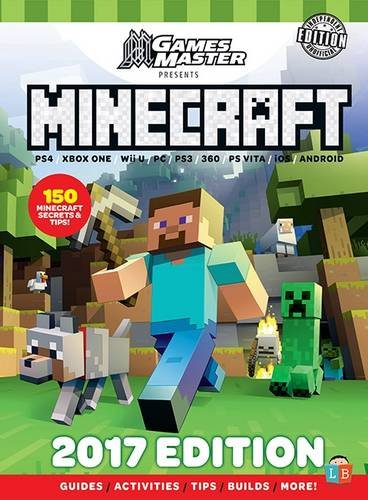 minecraft-2017-annual-by-gamesmaster-2017-annuals