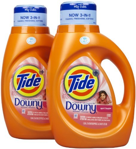 tide-plus-a-touch-of-downy-high-efficiency-liquid-laundry-detergent-46-oz-april-fresh-2-pk-by-tide