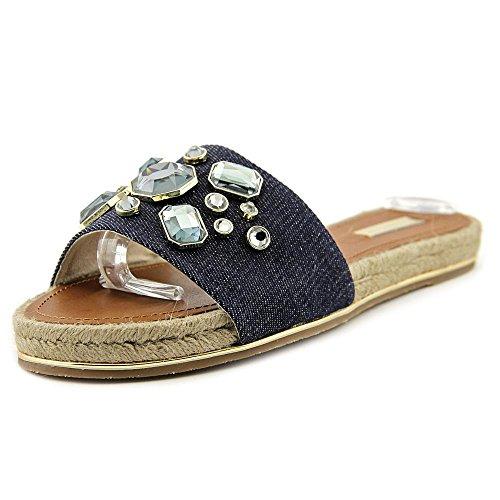 vince-camuto-caden2-damen-us-8-blau-sandale