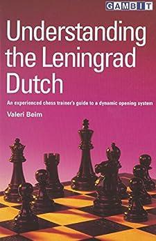 Understanding the Leningrad Dutch (English Edition) von [Beim, Valeri]