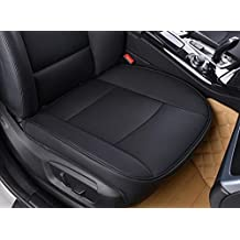 Amazoncouk Mercedes Seat Covers