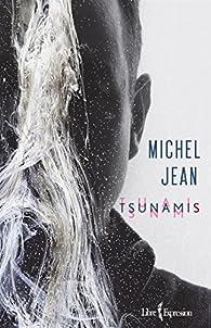 Tsunamis par Jean