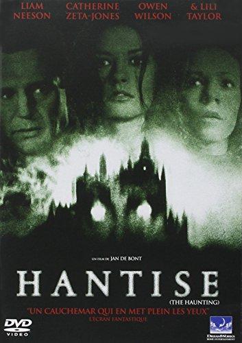 hantise-edizione-francia
