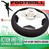 #4: Smart Picks Pro Football Soccer Game with Colourful LED Lights, Multi Color