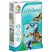 Smart Games - Mariposas