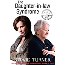 The Daughter-in-law Syndrome