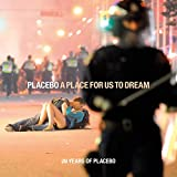 A Place for Us to Dream [Import USA]